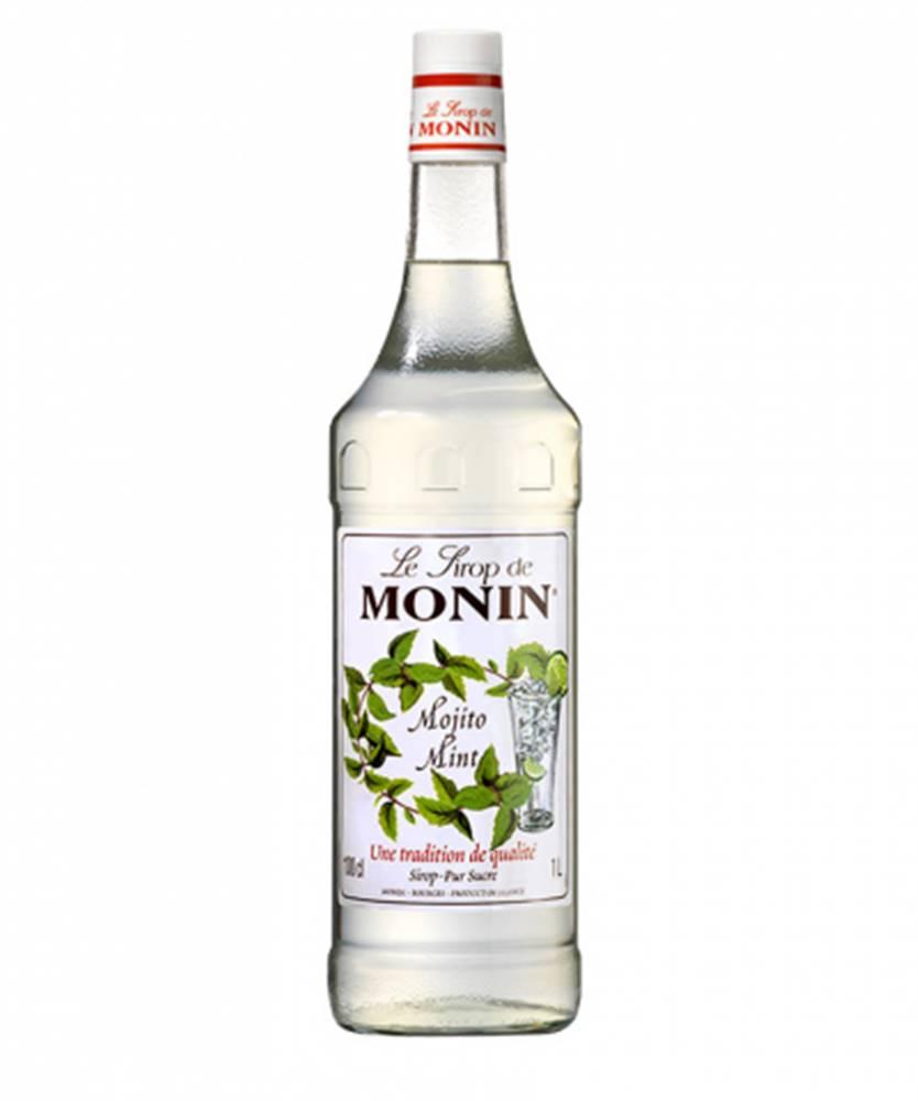 Monin Monin Mojito Sirup 1l