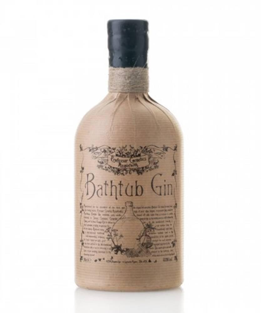 Ableforth Bathtub Gin 0,7l (43,3%)