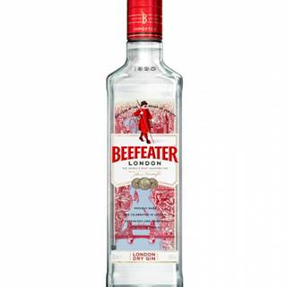 Beefeater Gin 0,7l (40%)