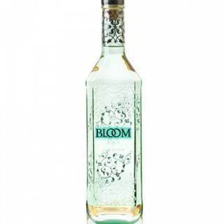 Bloom Gin 0,7l (40%)