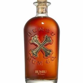 Bumbu Rum 0,7l (35%)