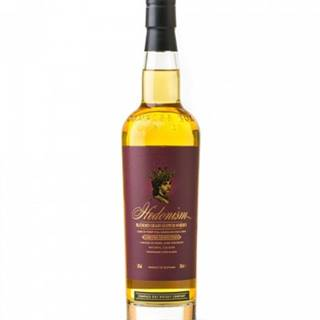 Compass Box Hedonism Vatted 0,7l (43%)