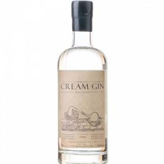 Cream Gin 0,7 (43,8%)