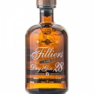 Filliers &