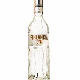 Finlandia Coconut 0,7l (37,5%)