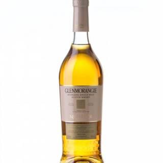 Glenmorangie Nectar D&