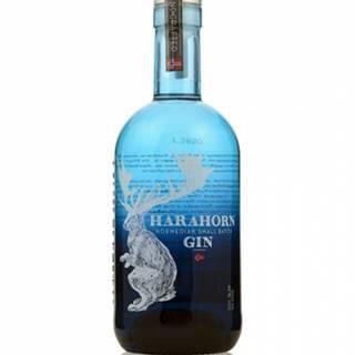 Harahorn Small Batch 0,5L (46%)