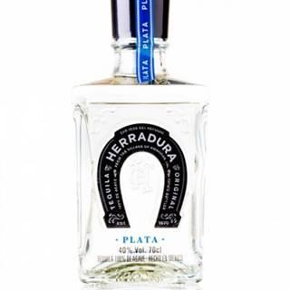 Herradura Blanco 0,7l (40%)