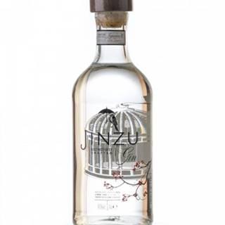 Jinzu Gin 0,7l (41,3%)
