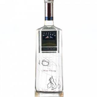 Martin Millers Gin 0,7L (40%)