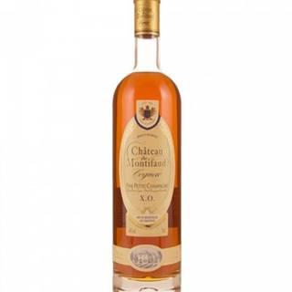 Montifaud XO Cognac 0,7L (40%)