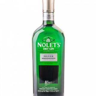 Nolet&