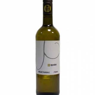 Repa Winery Müller Thurgau 0,75l