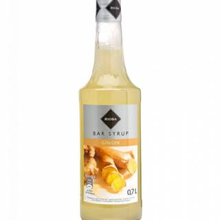 Rioba Ginger Sirup 0,7l