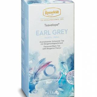 Ronnefeldt Earl Grey 37,5g