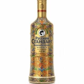 Russian Standard Lyubavin 1l (40%)