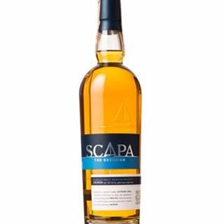 Scapa Skiren Whisky 0,7l (40%)
