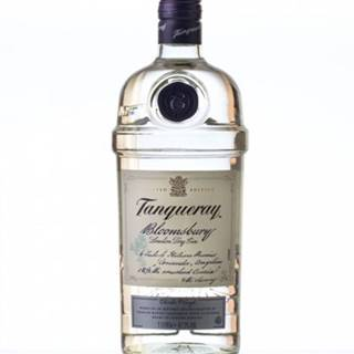 Tanqueray Bloomsbury Gin 1l (47,3%)