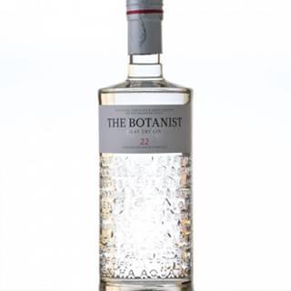 The Botanist Islay Dry Gin 1l (46%)
