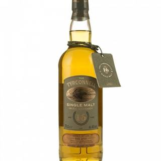 Tyrconnell 16Y + GB 0,7L (46%)
