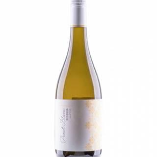 VH Pinot Blanc Reserva 0,75l