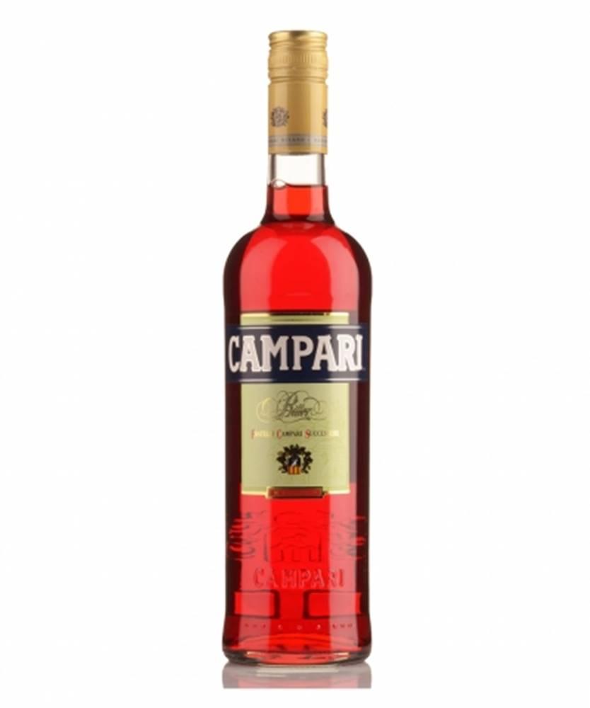 Campari CAMPARI Bitter 0,7l (25%)