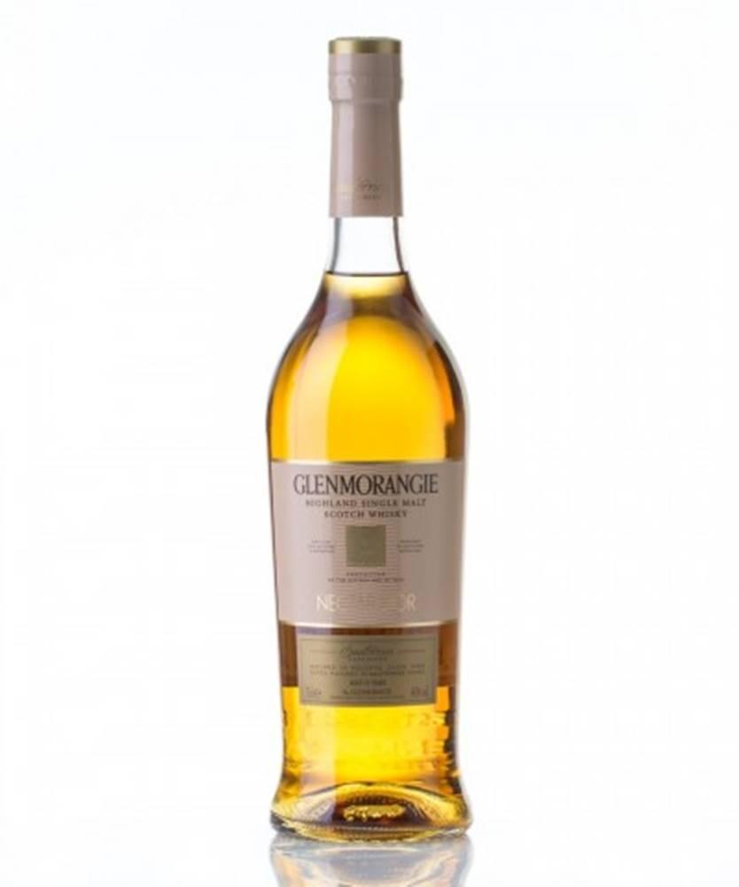 Glenmorangie Glenmorangie Nectar D&