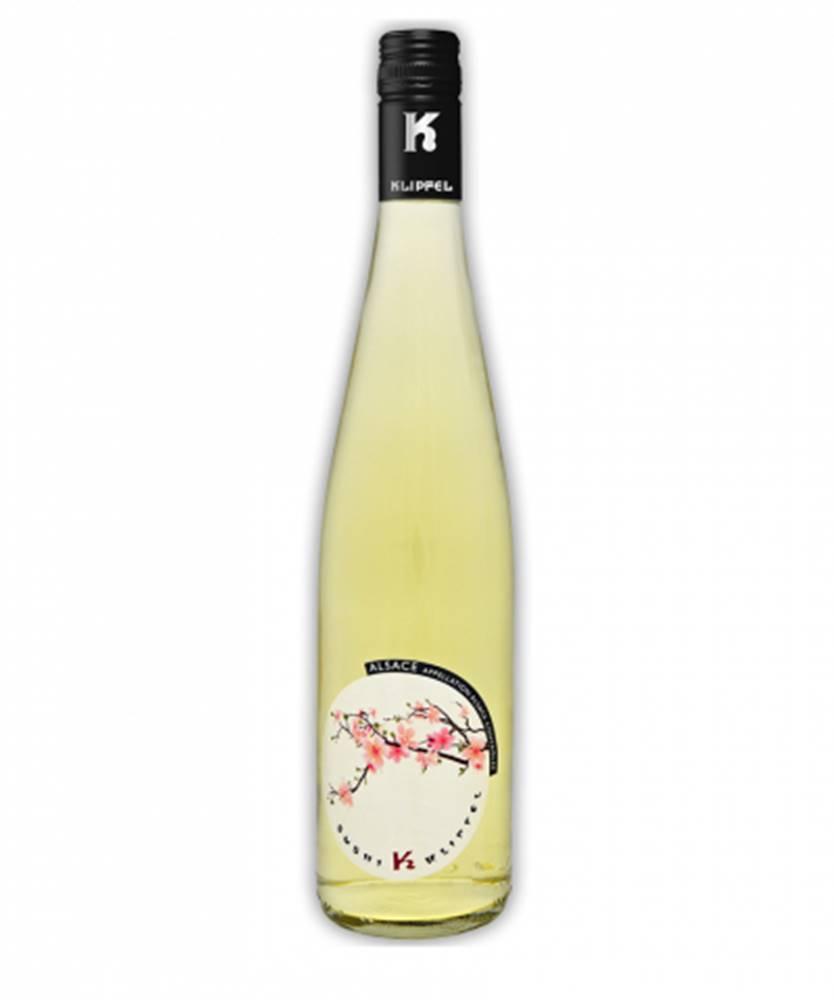 Les Grands Chais de France Klipfel Sushi 0,75l