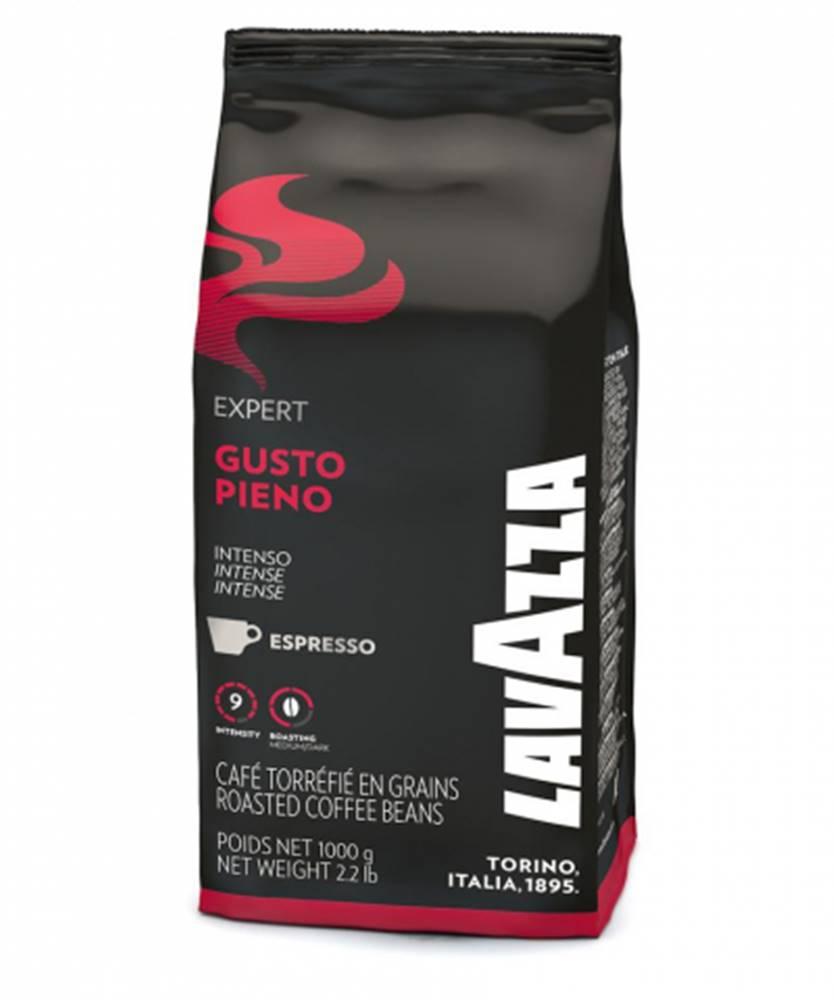 Lavazza Lavazza Pieno Gusto Vending káva zrnková 1kg