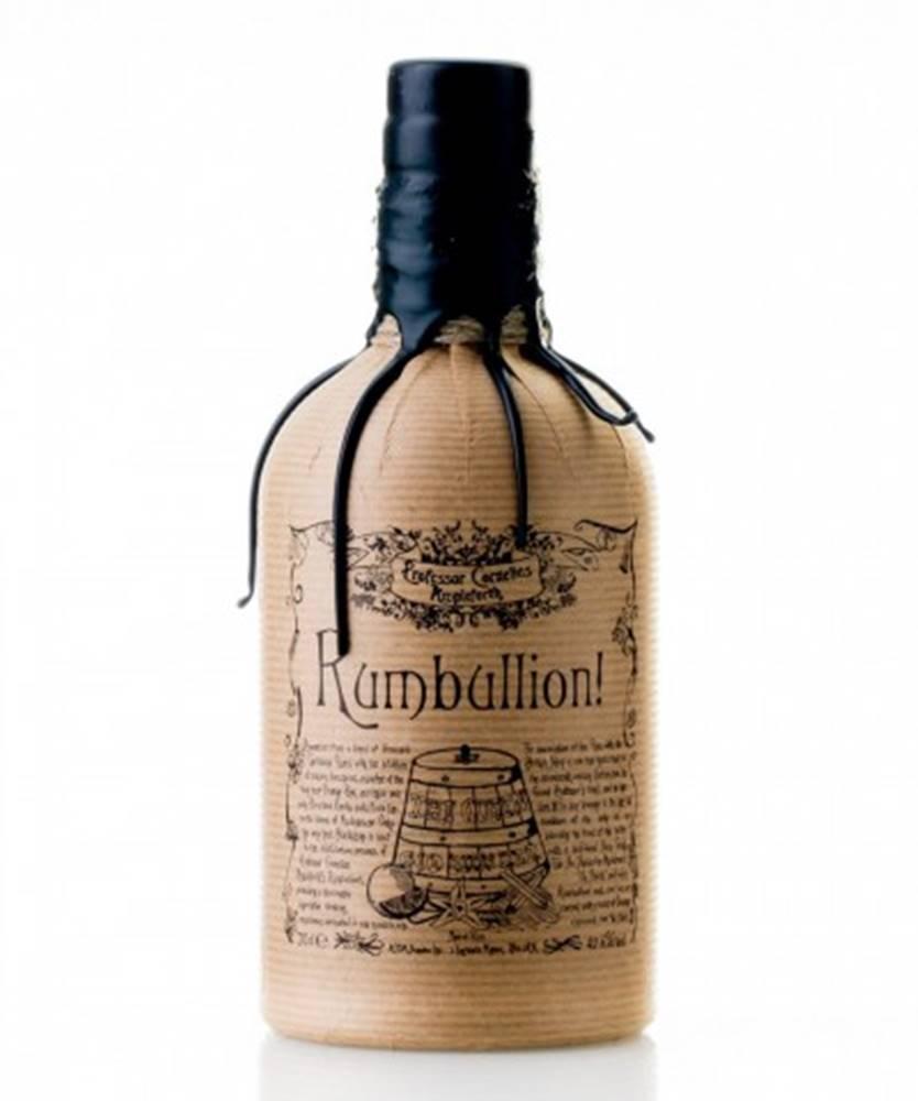 Ableforth Rumbullion! 0,7l (42,6%)