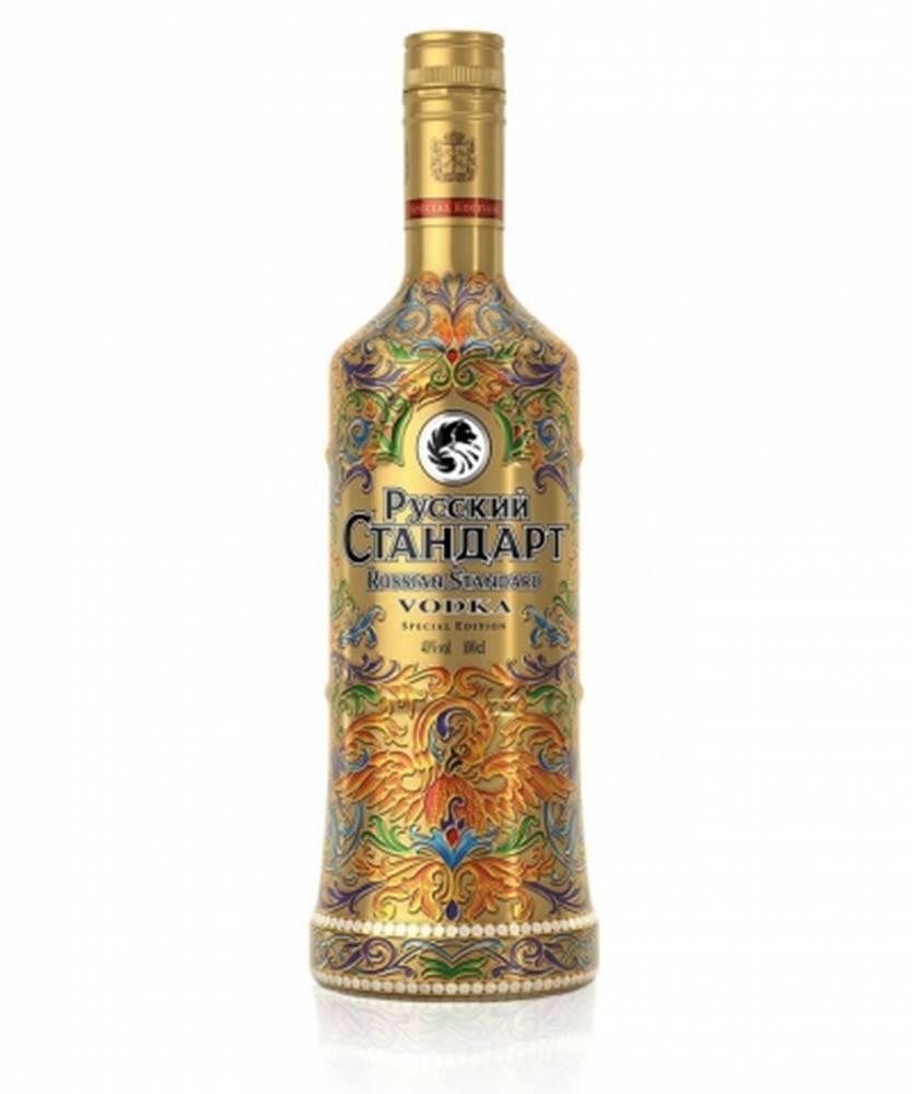 Russian Standard Russian Standard Lyubavin 1l (40%)