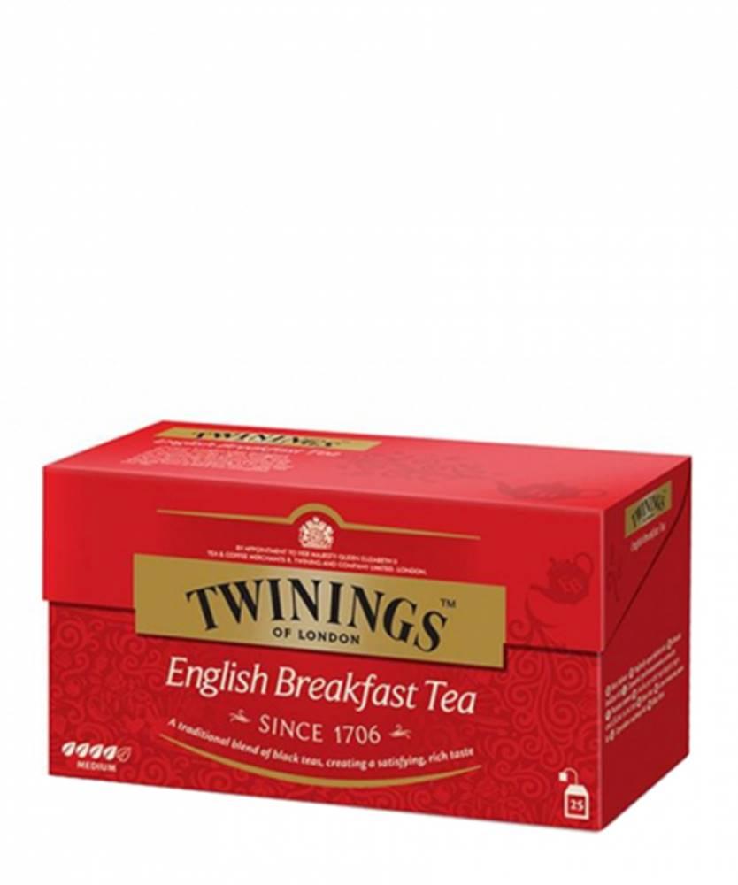 Twinings Twinings English Breakfast 50g