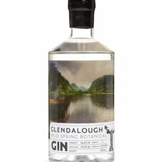 Glendalough Wild Spring Botanical Gin 0,7l (41%)