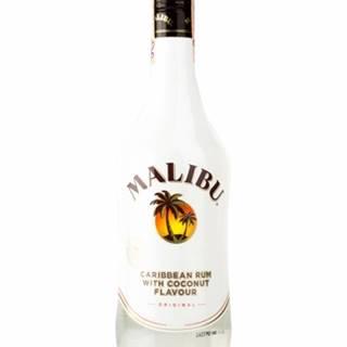 Malibu 0,7l (21%)