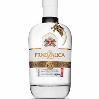 Pacho Matrtaj Frndžalica Surová 0,7l (65%)