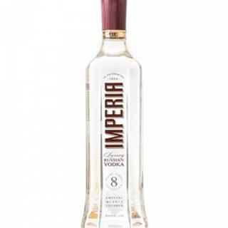 Russian Standard IMPERIA Vodka 1l (40%)