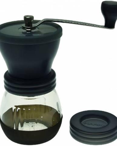 Mlynček na kávu HARIO