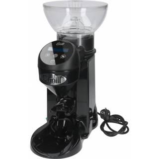 Cunill Tranquilo Tron Clas ABS profesionálny mlynček