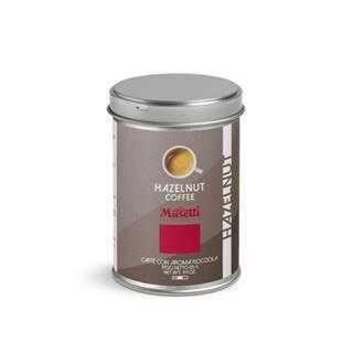 Musetti mletá káva s príchuťou orech 125 g