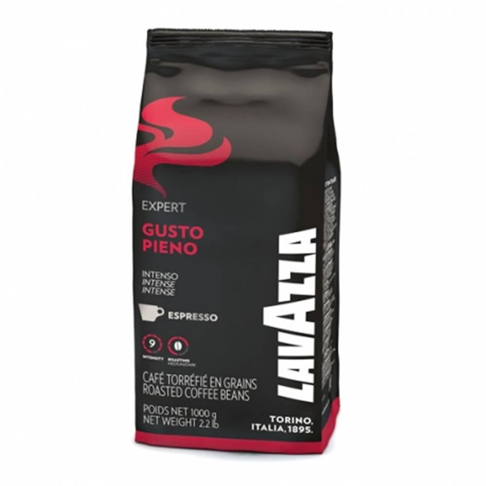 Lavazza Lavazza Expert Gusto Pieno zrnková káva 1 kg