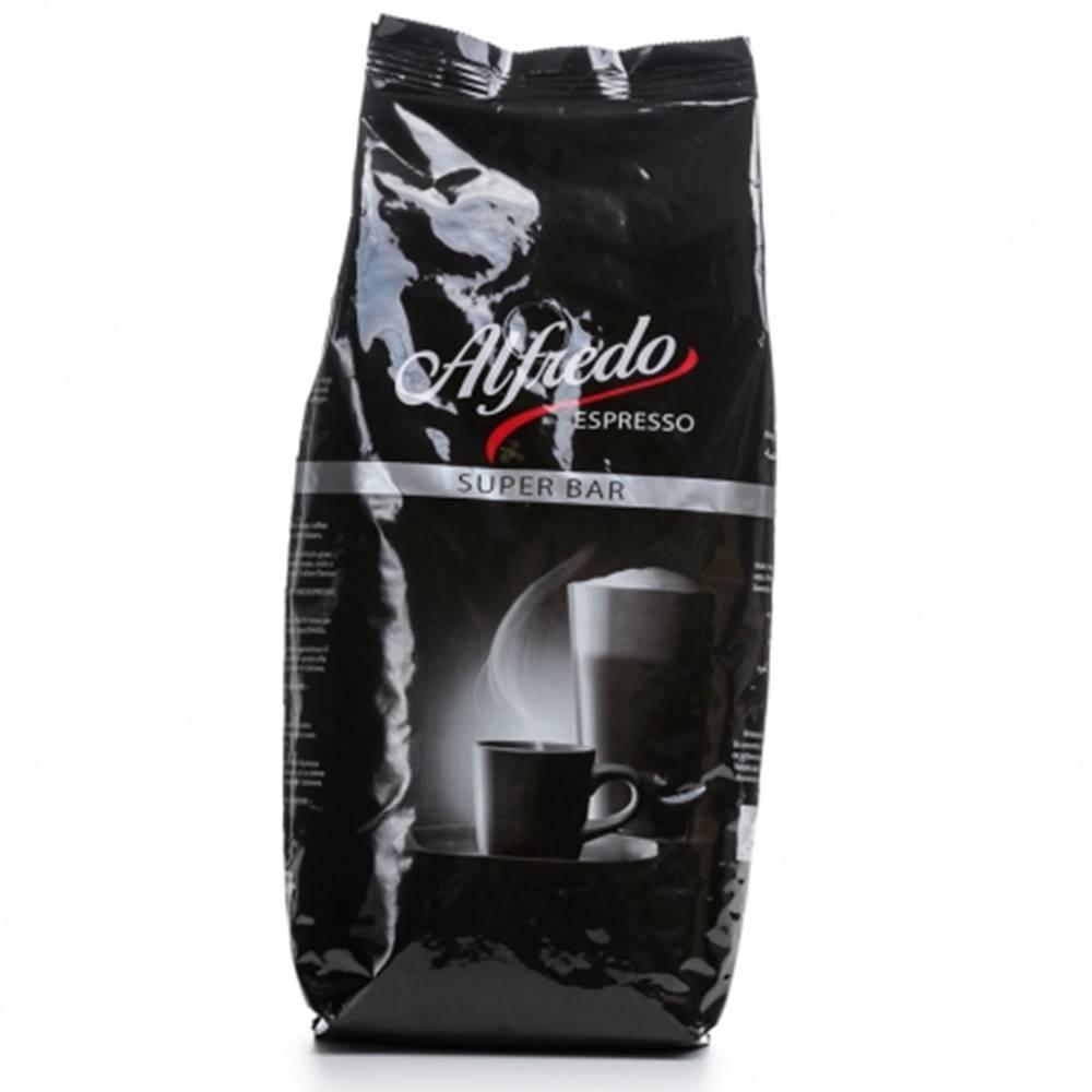 ALFREDO Alfredo Super  Bar 1 kg
