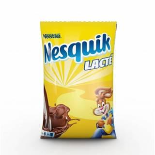 Nesquik Lacté čokoláda 1 kg