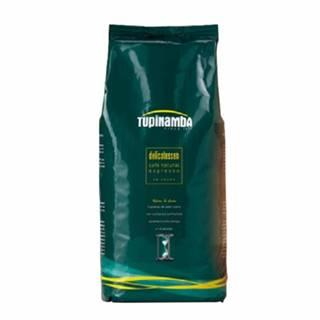 Tupinamba Supremo zrnková káva 1 kg