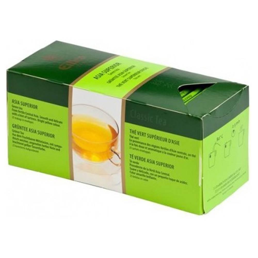 Eilles zelený čaj Asia Supe...