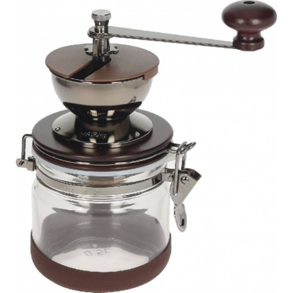HARIO Hario Canister Coffee Mill