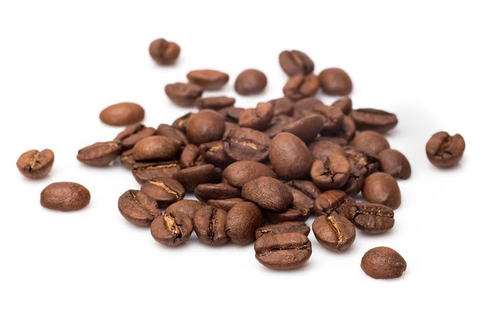 Manu cafe BRAZÍLIA POCOS DE CALDAS, MINAS GERAIS BIO zrnková káva, 50g