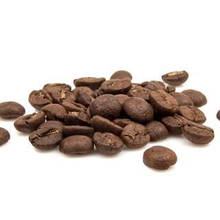 AUSTRALIA SKYBURY PLANTATION - zrnková káva, 50g