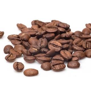 BRAZÍLIA SANTOS NY2 SSFC 17/18 zrnková káva, 50g