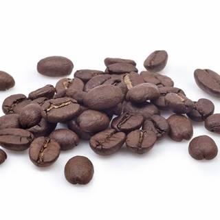 DELIKÁTNY TANDEM - espresso zmes výberovej zrnkovej kávy, 50g