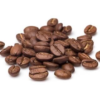 EKVÁDOR ALTURA BIO - zrnková káva, 50g